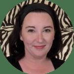 Naomi Dunford Summer Hen / IttyBiz
