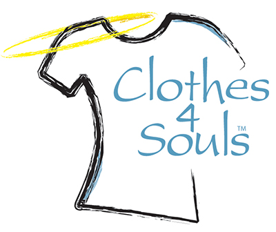Clothes 4 Souls