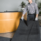 walk floor mats
