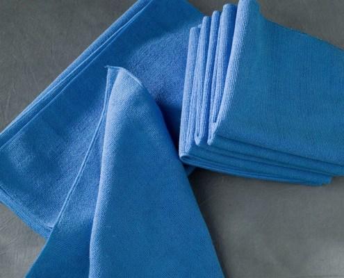 HiTech Shop Towel