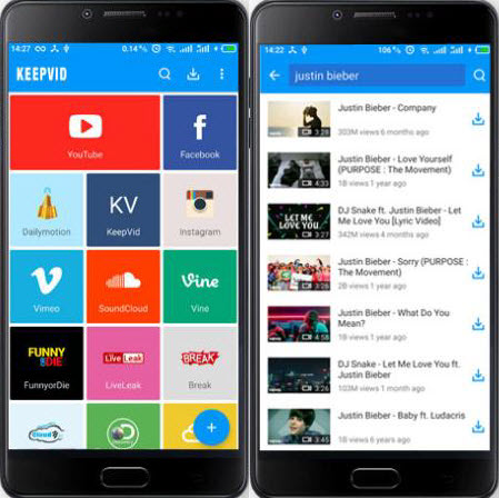 Best Youtube Video Downloader For Android Phone | Unixpaint