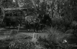 Wagon Train Classic TV