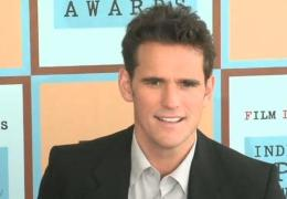 Movie Star Bios Matt Dillon
