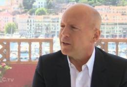 Movie Star Bios – Bruce Willis