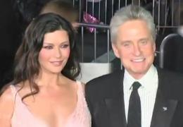 Michael Douglas - Biography