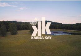 Karisa Kay -  Till I Can Make It On My Own