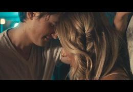 Madeline Merlo – Kiss Kiss
