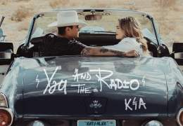 Kat & Alex – You and the Radio