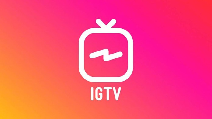 How to download IGTV videos on Android and iPhone