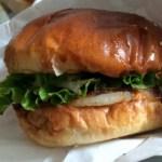 札幌のジャクソンビルがは本場のハンバーガー!麻生や24条で大人気!