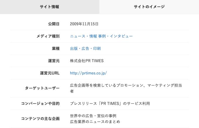 スクリーンショット 2015-04-29 18.39.49