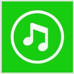 【LINE】今なら無料で聴き放題!LINE MUSICを使ってみた【MUSIC】