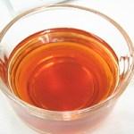 【ノンカフェイン】話題の健康茶ルイボスティーを飲んでみた感想【美容】