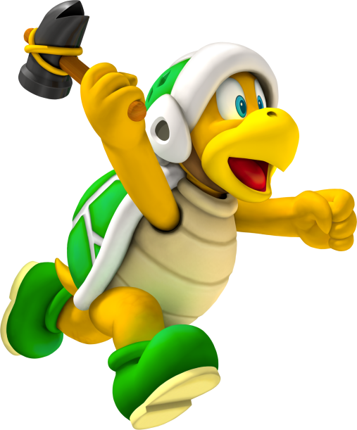 Hammer_Bro._Art_(Mario_Party_8)