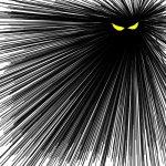 ヘッドハンティング – 優秀な人材を企業から引き抜く会社泣かせの怪物【愉快な生き物図鑑】