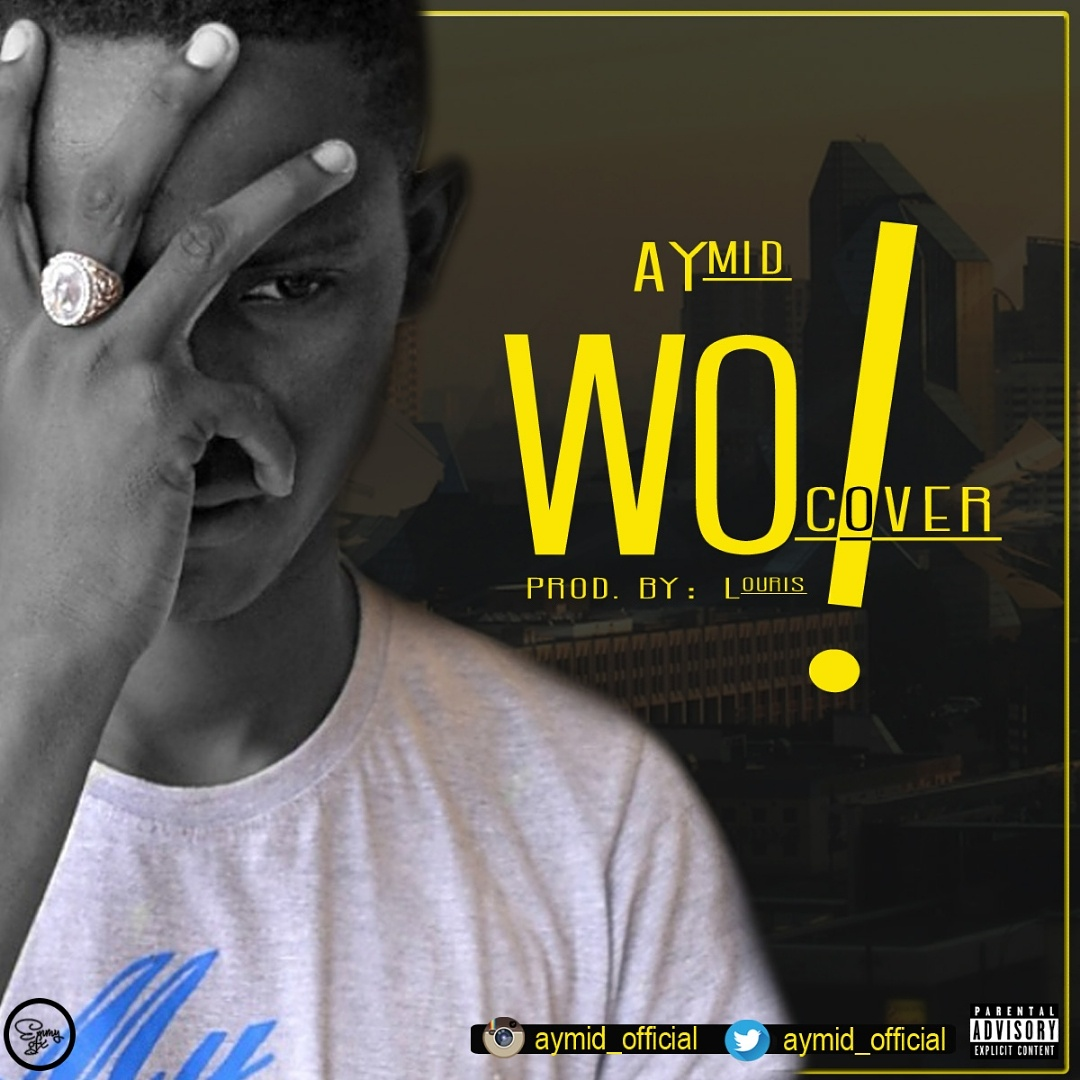 AYMid - WO (Cover)