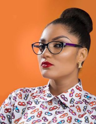 Is Gifty Pregnant? Ex BB Naija Housemate Fuels Pregnancy Rumours With New Photos