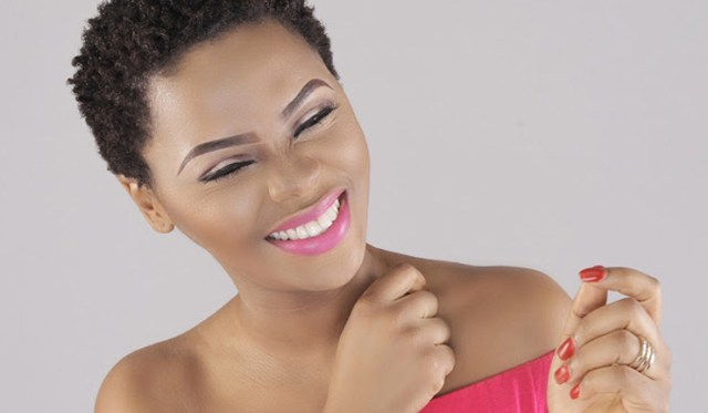 Chidinma speaks on her relationship with Kiss Daniel.