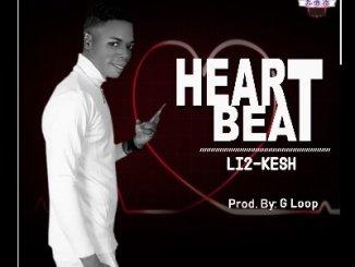 Li2-Kesh - Heartbeat