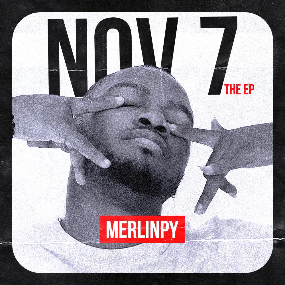 MerlinPY - Nov 7