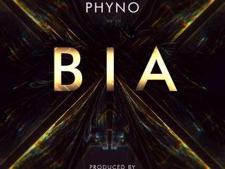 Phyno Bia