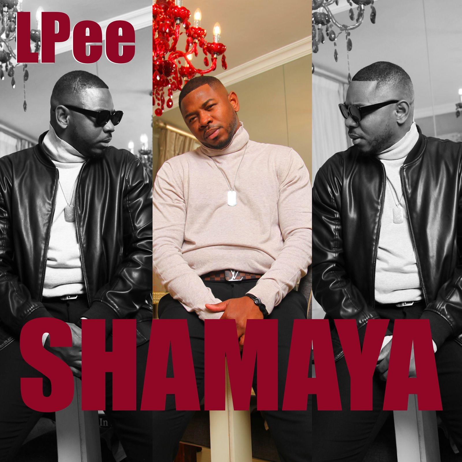 LPee - Shamaya Download