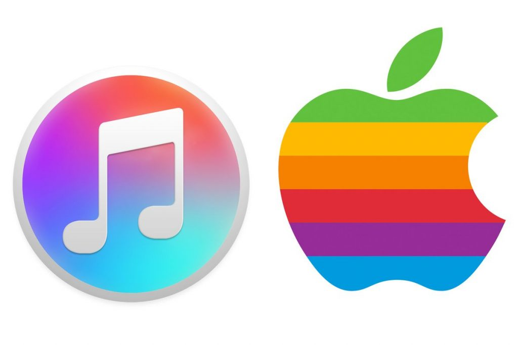 iTunes Support UK   Best iTunes Customer Service   Dial  1 877 862 9228 Our troubleshooting outcome stories are regularly shared by our potential  customers at our support forum  Expect us to be remotely available 24 7 for  your
