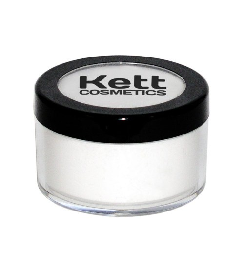 Kett cosmetics sett loose powder