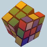 Rubikscube_small