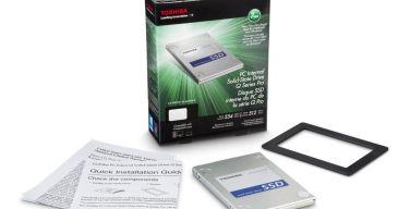 Toshiba-Q300-Pro-SSD-itusers
