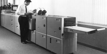 Xerox-DocuTech-itusers