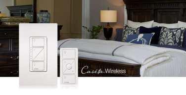 caseta-wireless-itusers