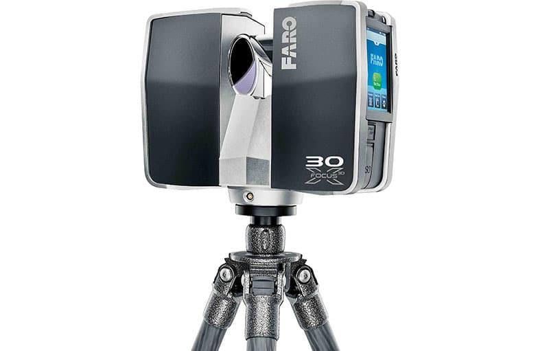 faro-laser-scanner-itusers