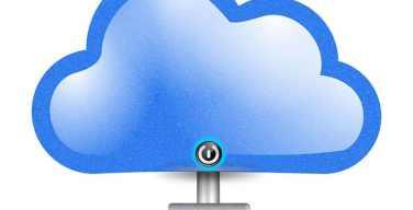 ibm-cloud-computing-itusers