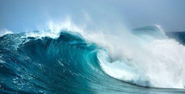 world-ocean-review-itusers
