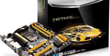 ASRock-Z87MOCF-itusers