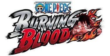 One-Piece-Burning-Blood_logo-itusers