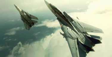 ace-combat-7-bandai-namco-itusers