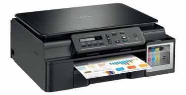 brother-dcp-t500w-a4-wifi-itusers