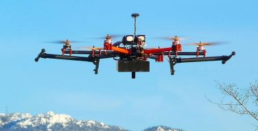drone-star-solutions-itusers