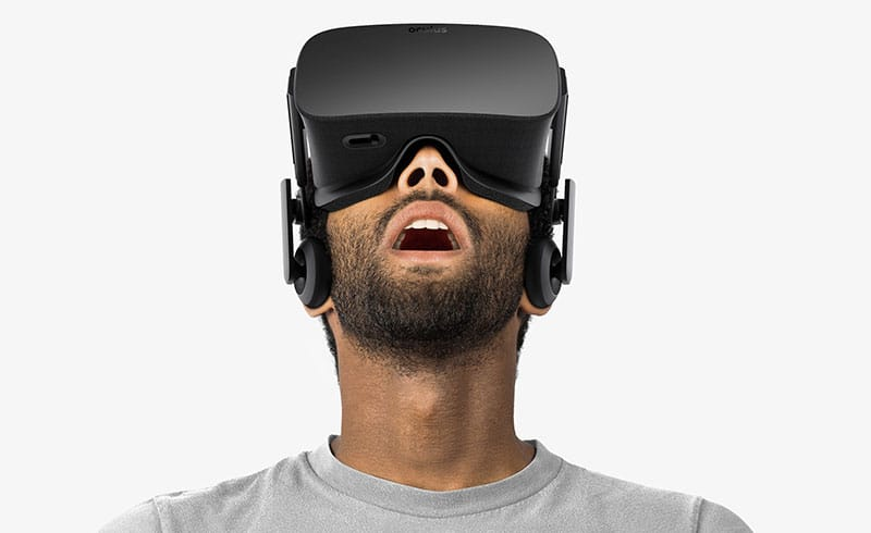 oculus-g2a-itusers