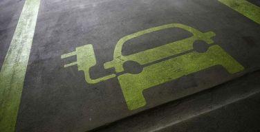panasonic-electric-car-itusers