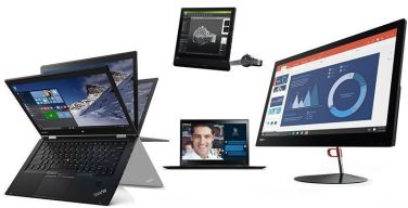 Thinkcentre-Yoga-lenovo-ces2016-itusers