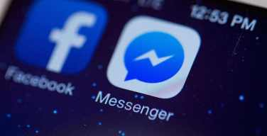 facebook-messenger-itusers