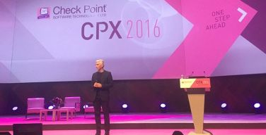CPX2016-itusers