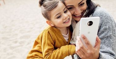 Lumia-950-microsoft-itusers