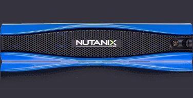Nutanix-Xpress-3b-itusers