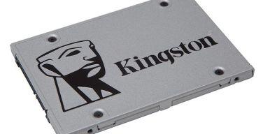 UV400-SSD-Kingston-itusers