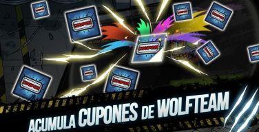 Wolfteam-Heroes-softnyx-itusers