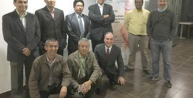cluster-lima-tech-itusers
